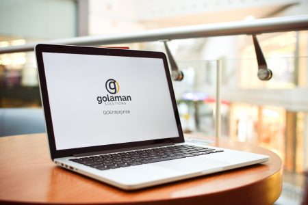goenterprise-pakej-golaman-solution