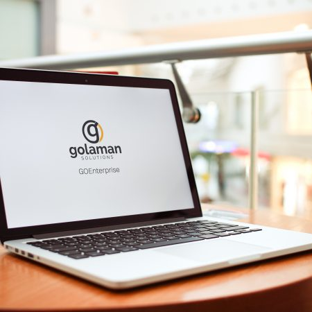 goenterprise-pakej-golaman-solution